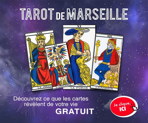 Tirage tarot gratuit voyance Suisse